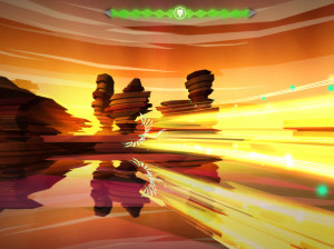 Entwined - PS4