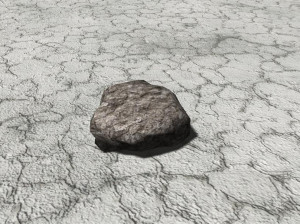 Rock Simulator 2014 - PC