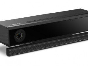 Kinect - Xbox One