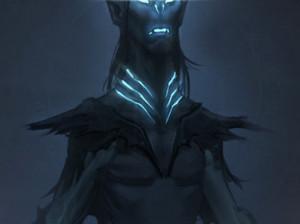 Shadow Realms - PC