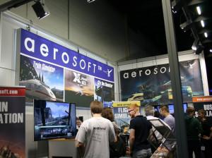 GamesCom - Evénement