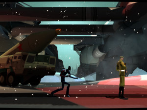 CounterSpy - PS3