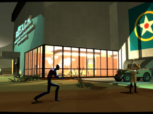 CounterSpy - PS4