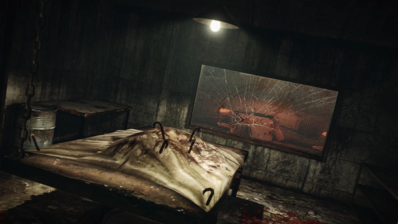Resident Evil : Revelations 2 - PC