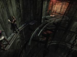 Resident Evil : Revelations 2 - PS3