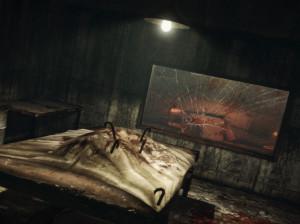 Resident Evil : Revelations 2 - PS4