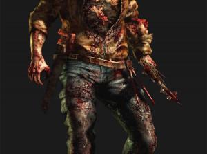 Resident Evil : Revelations 2 (Xbox 360)