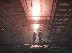Resident Evil : Revelations 2 - Xbox One