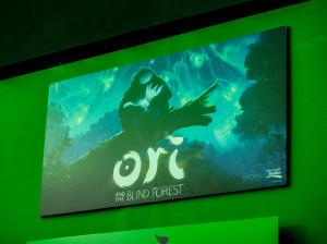Tokyo Game Show - Evénement