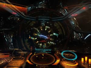 Elite : Dangerous - PC
