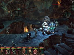 Blackguards 2 - PC