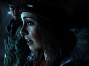 Until Dawn - PS3