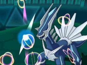 Pokémon Rubis Oméga - 3DS