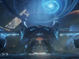 Halo 5 : Guardians - Xbox One