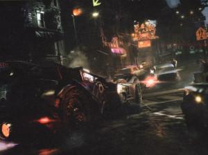 Batman : Arkham Knight - Xbox One