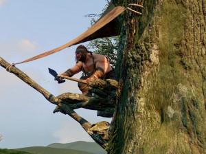 Wild - PS4