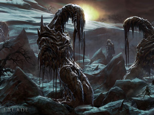 Hellblade - PC