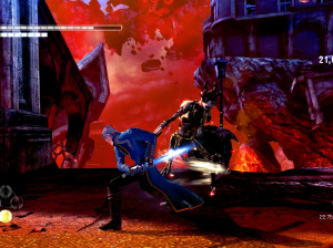 DmC Devil May Cry : Definitive Edition - Xbox One
