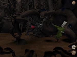 Grim Fandango Remastered - PSVita