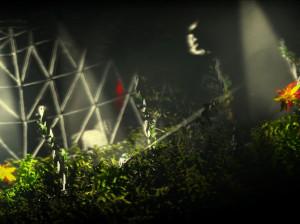 The Swapper - PSVita