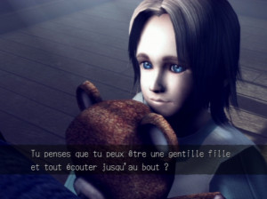 Deadly Premonition : The Director's Cut - PC