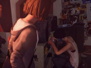 Life Is Strange - Xbox 360