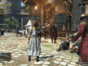 Dragon's Dogma Online - PC