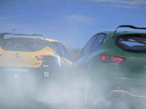 Project CARS - PS3