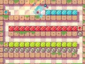 Hazumi - 3DS