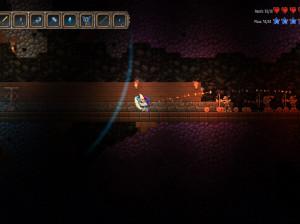 Terraria : Otherworld - PC
