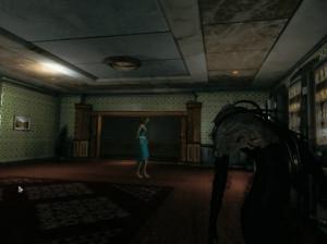 NightCry - PC