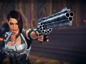 Bombshell - Xbox One