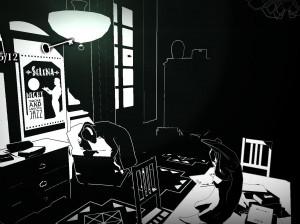 White Night - PS4