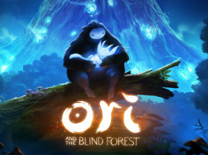Ori and the Blind Forest - PC