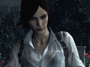 The Evil Within : The Assignment - PC
