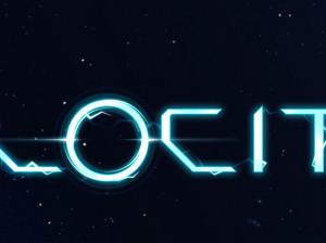 Velocity 2X - PS4