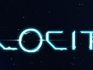 Velocity 2X - PSVita