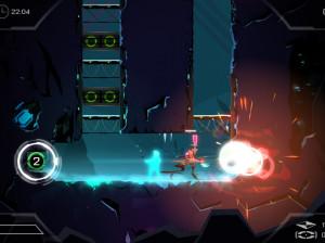 Velocity 2X - Xbox One