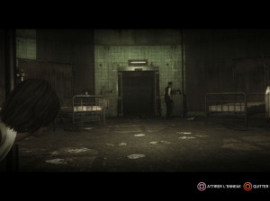 The Evil Within : The Assignment (PS3)