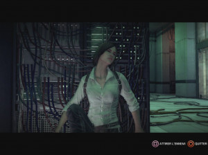 The Evil Within : The Assignment - Xbox 360
