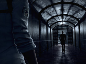The Evil Within : The Assignment - Xbox One