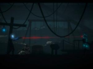 The Fall - Wii U