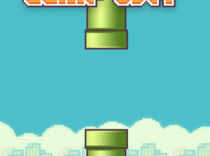 Flappy Bird - Android