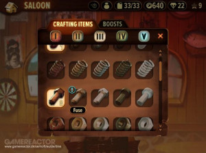 Trials Frontier - Android