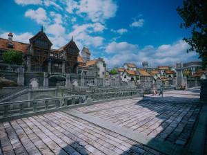 Star Ocean 5 : Integrity and Faithlessness - PS4