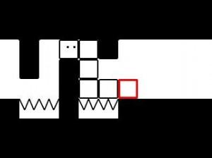 BOXBOY! - 3DS