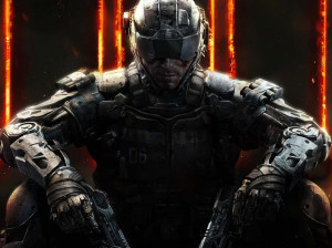 Call of Duty : Black Ops III - Xbox One
