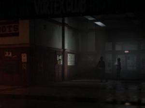 Life is Strange - Episode 3 : Chaos Theory - Xbox 360