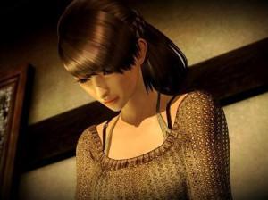 Project Zero : La Prêtresse des Eaux Noires - Wii U