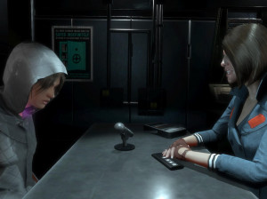 République : Remastered - PC